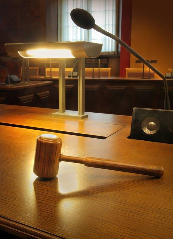 AHCCCS Fair Hearing Attorney