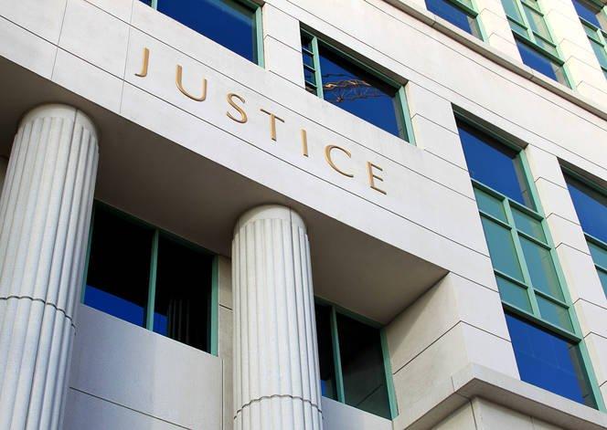 Arizona Association of Realtors Attorney