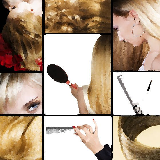 Arizona Board of Cosmetology Attorney