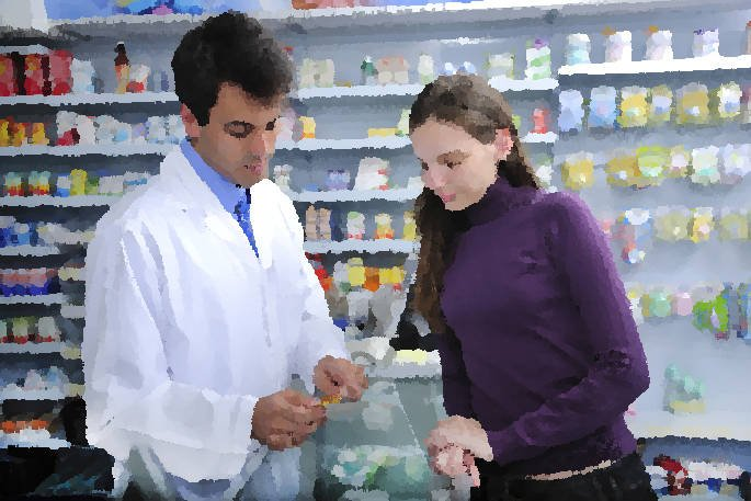 Arizona Board of Pharmacy Attorney