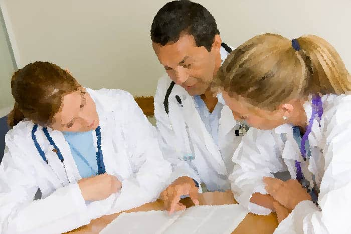Arizona Board of Physician Assistants Attorney