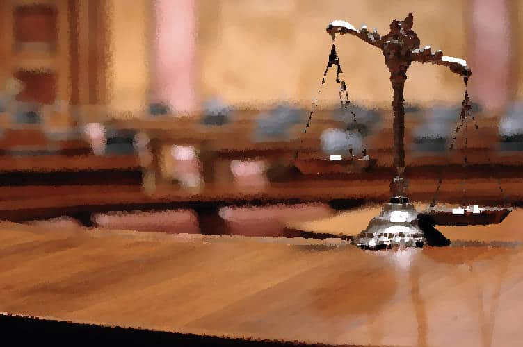Indiana Office of Administrative Law Proceedings Attorney