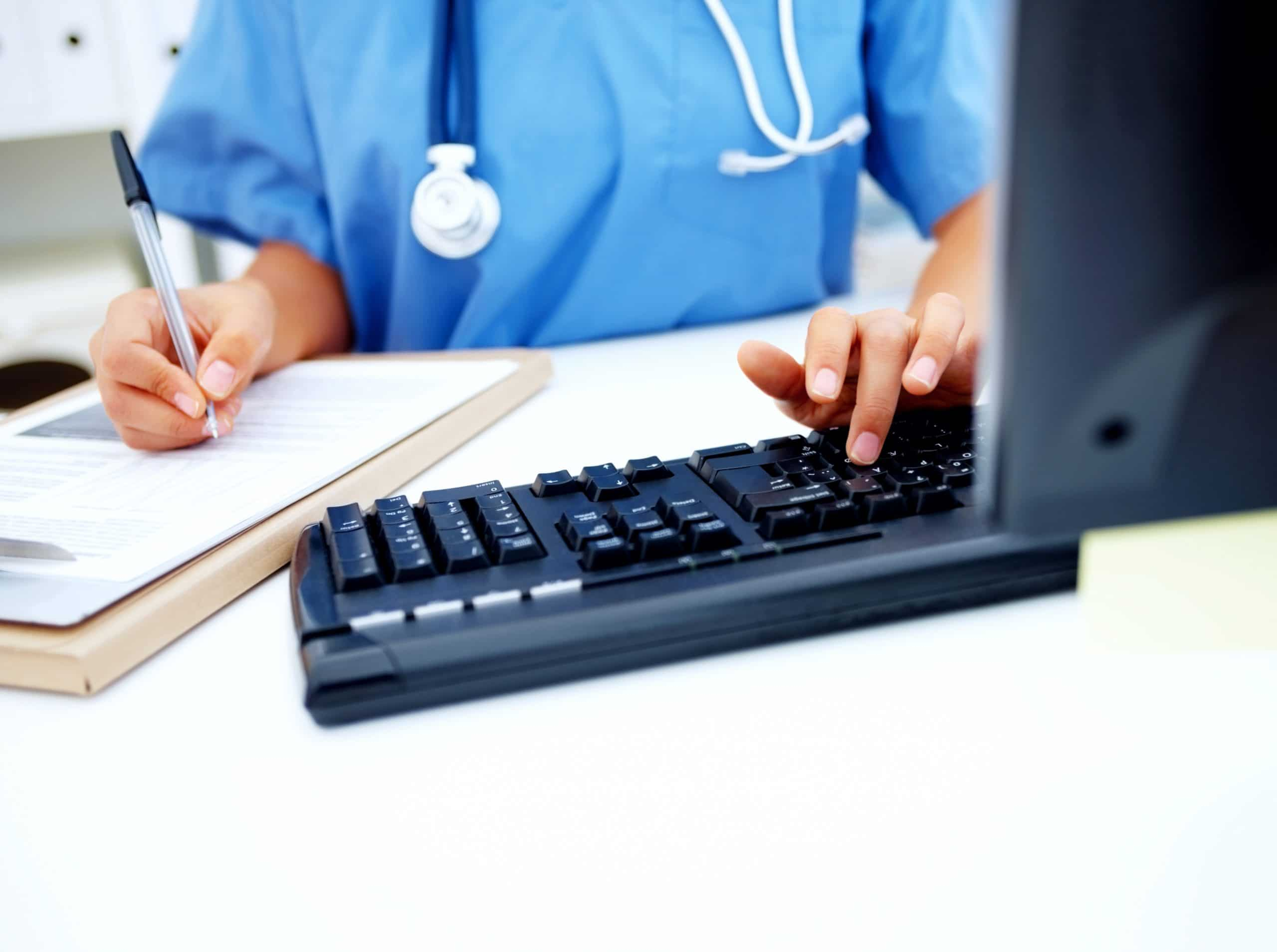 Indiana Respiratory Care Committee Care Attorney